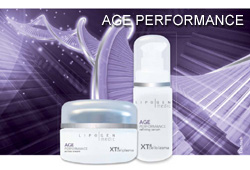 Modul - Age Performance
