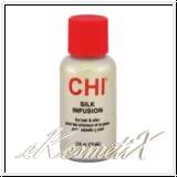 CHI Silk Infusion Reconstructing Complex 15ml