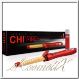 CHI ARC Automatic Totating Curler