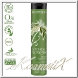 Selective Natural Flowers Nutri Shampoo 250ml