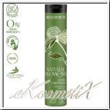 Selective Natural Flowers Hydro Conditioner 250ml