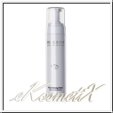 Reviderm - Pore Refining Foam