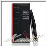 BeautyLash - Eyelash Growth Booster BeautyLash