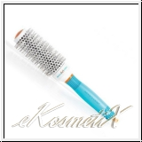 Moroccanoil Thermo Brush - Rundbürste 25mm