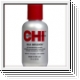 CHI Silk Infusion Reconstructing Complex 59ml