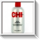CHI Infra Shampoo 350 ml (12 oz.)