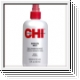 CHI Keratin Mist 355 ml (12 oz.)