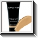 Body Face Make-Up Yellow Beige