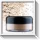 Mineral Powder Foundation Soft Nude