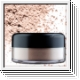 Mineral Powder Foundation Rose