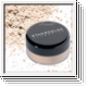 Translucent Powder Matt Medium