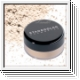 Translucent Powder Light Medium