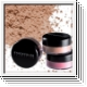 Mineral Powder Blusher Coral