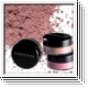 Mineral Powder Blusher Earth