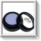 Eyeshadow seafoam 302