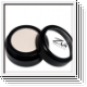 Eyeshadow pink ice 301