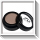 Eyeshadow chestnut 102
