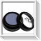 Eyeshadow blue suede 309