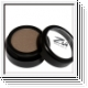 Eyeshadow tawney 105