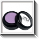 Eyeshadow grape 305