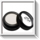 Eyeshadow white diamond 100