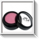 Eyeshadow raspberry 306
