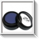 Eyeshadow blue marine 311