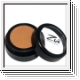 Eyeshadow rich gold 203