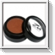 Eyeshadow brownie 207