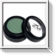 Eyeshadow jade 307