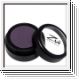 Eyeshadow blackberry 312