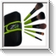 Zuii Make-up Pinsel Set
