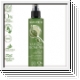 Selective Natural Flowers Nutri Leave-In Conditioner 200ml