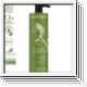 Selective Natural Flowers Hydro Shampoo 1000ml