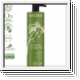 Selective Natural Flowers Nutri Shampoo 1000ml