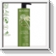 Selective Natural Flowers Hydro Conditioner 1000ml