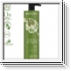 Selective Natural Flowers Nutri Maske 1000ml