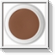 Malu Wilz Camouflage Cream - Walnut Brown Squirrel, Nr.06