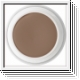 Malu Wilz Camouflage Cream - Cinnamon Brownie, Nr.09