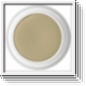 Malu Wilz Camouflage Cream - Light Olive Tree, Nr.12