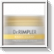 Dr. Rimpler Basic Clear Protective Cream